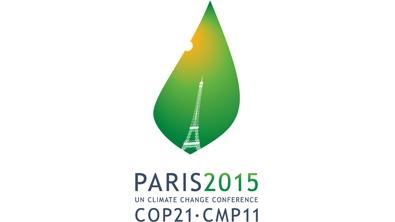 CHANGEMENT CLIMATIQUE : La position du GREP-Midi-Pyrénées  avant la COP21